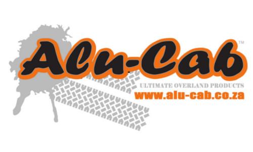 Alu_Cab_Logo1