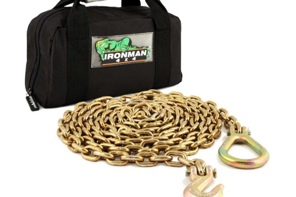 DragChain-w-Bag