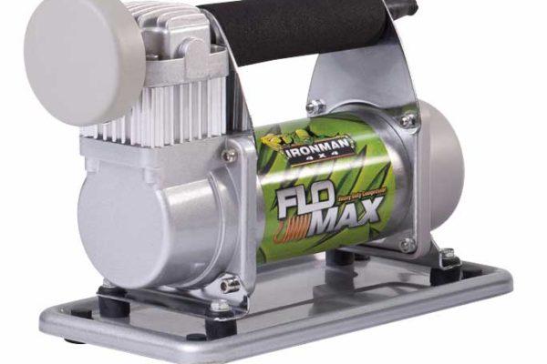 Flomax-72L-Compressor