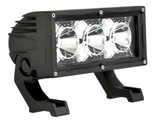 LED-30WSpot_Side