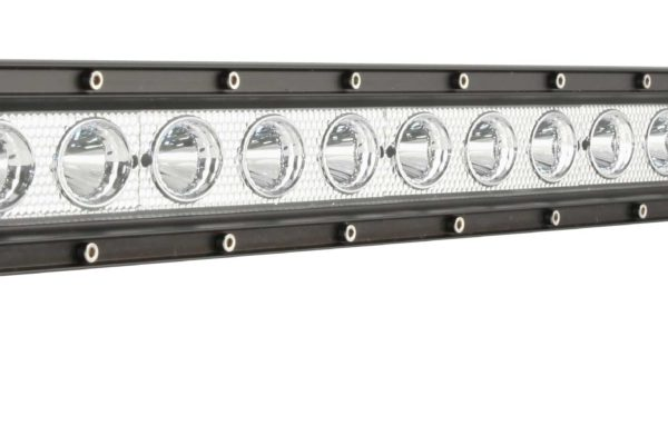 LED-90W_Side