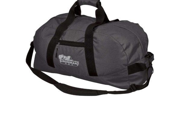 Touring-Cargo-Bag