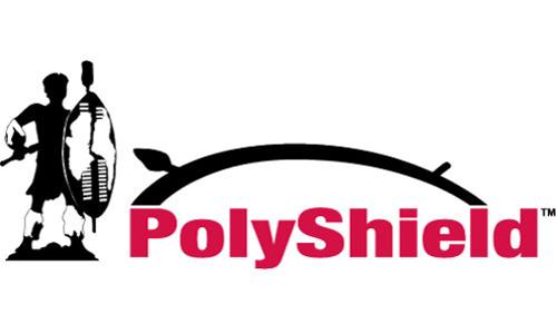 polyshield1