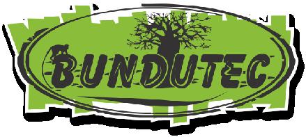 Budutec-logo
